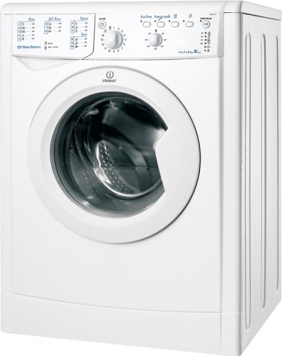 Indesit IWB 61451 C ECO EU
