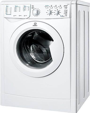 Indesit IWC71451ECO