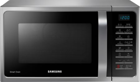 Samsung MC28H5015CS
