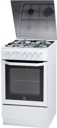 Indesit I5TMH2AG(W)/NL